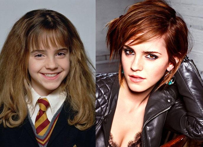 emma-watson-transformation-puberte